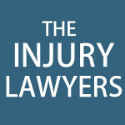 the injury lawyers