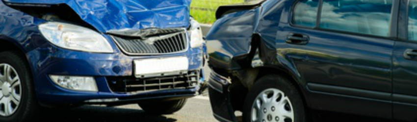 A swift guide to road accident claims