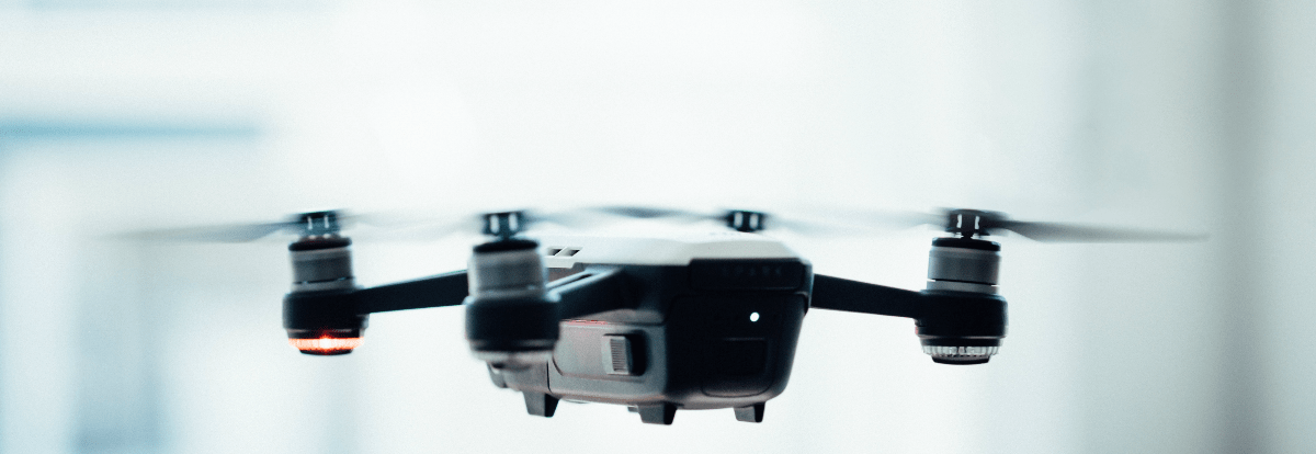 Drone accidents and liability - where do we stand?