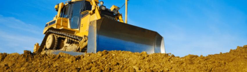 excavation work deaths