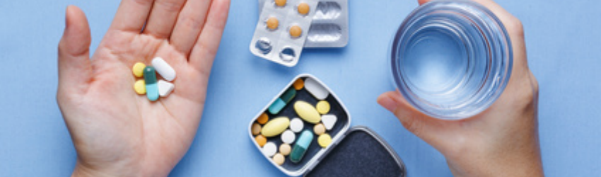 Inquiry called for over-prescribing drugs
