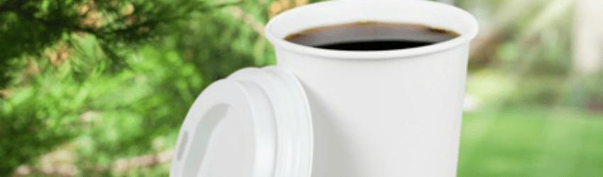 students coffee overdose