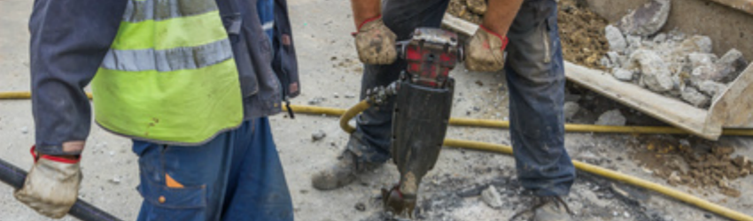 work injury claims advice